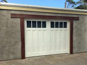murrer-garage-after
